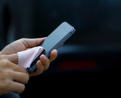 تاثیر کرونا بر بازار موبایل؟ + جدول